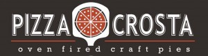 Pizza Crosta - Lo Res Logo