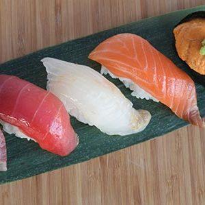 Atlantic-Seafood-Company---Nigiri---Photo-by-Tori-Allen-PR