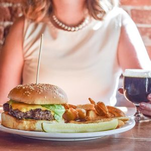Brick-Store-Pub---Burger-Pose---Photo-by-Tori-Allen-PR