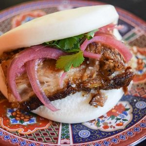 Makan---Pork-Belly-6---Photo-by-Makan