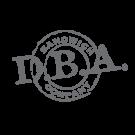 dba-sandwich
